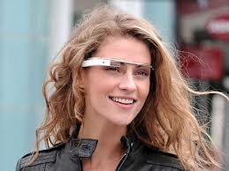 Google Glass-Forbes