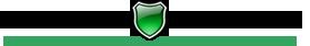 Trust Guard Logo