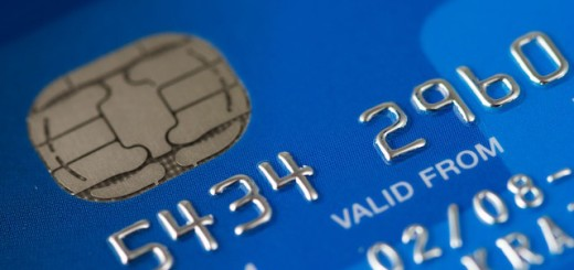 EMV will be the new payment standard for the U.S.