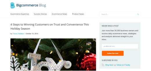 Ecommerce and Cyber Security News This Week: Oct. 23, 2015