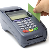 The Quick and Easy Guide to PCI Scanning for Ecommerce