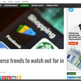 http://multichannelmerchant.com/ecommerce/5-ecommerce-trends-that-will-be-game-changers-in-2016-17112015/
