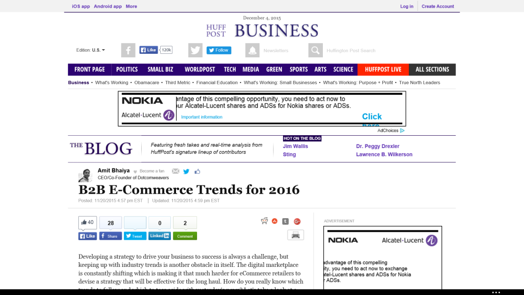 http://ventureburn.com/2015/10/7-ecommerce-trends-to-watch-out-for-in-2016/