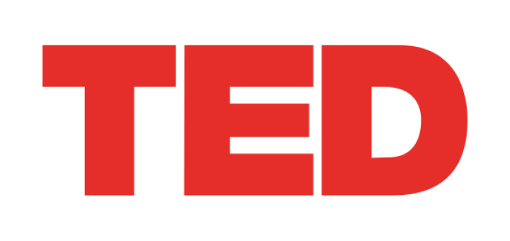 3 Must-Watch Ted Talks on Cyber Security (Video)
