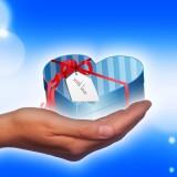 Stellar Valentine's Day Marketing Ideas for Ecommerce