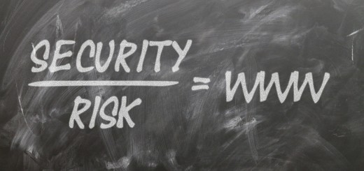 4 Security Risks To Your Ecommerce Site and How to Fix Them