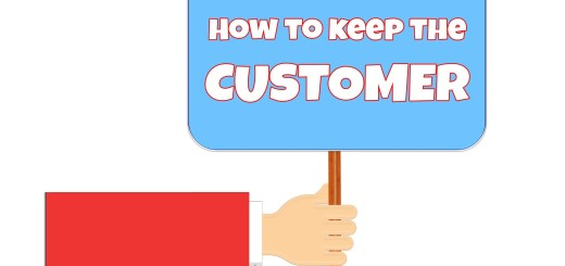 5 Ways to Keep Your Customers Coming Back For More