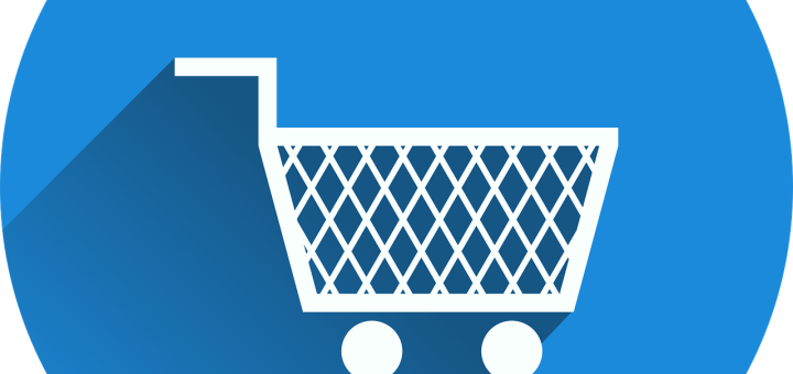 How A Website Redesign Can Increase Your Ecommerce Conversion Rate By 89%