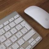 keyboard-400868_1920