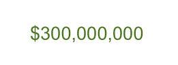 $_300_Million