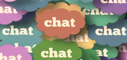 Why Your Ecommerce Site Needs Live Chat