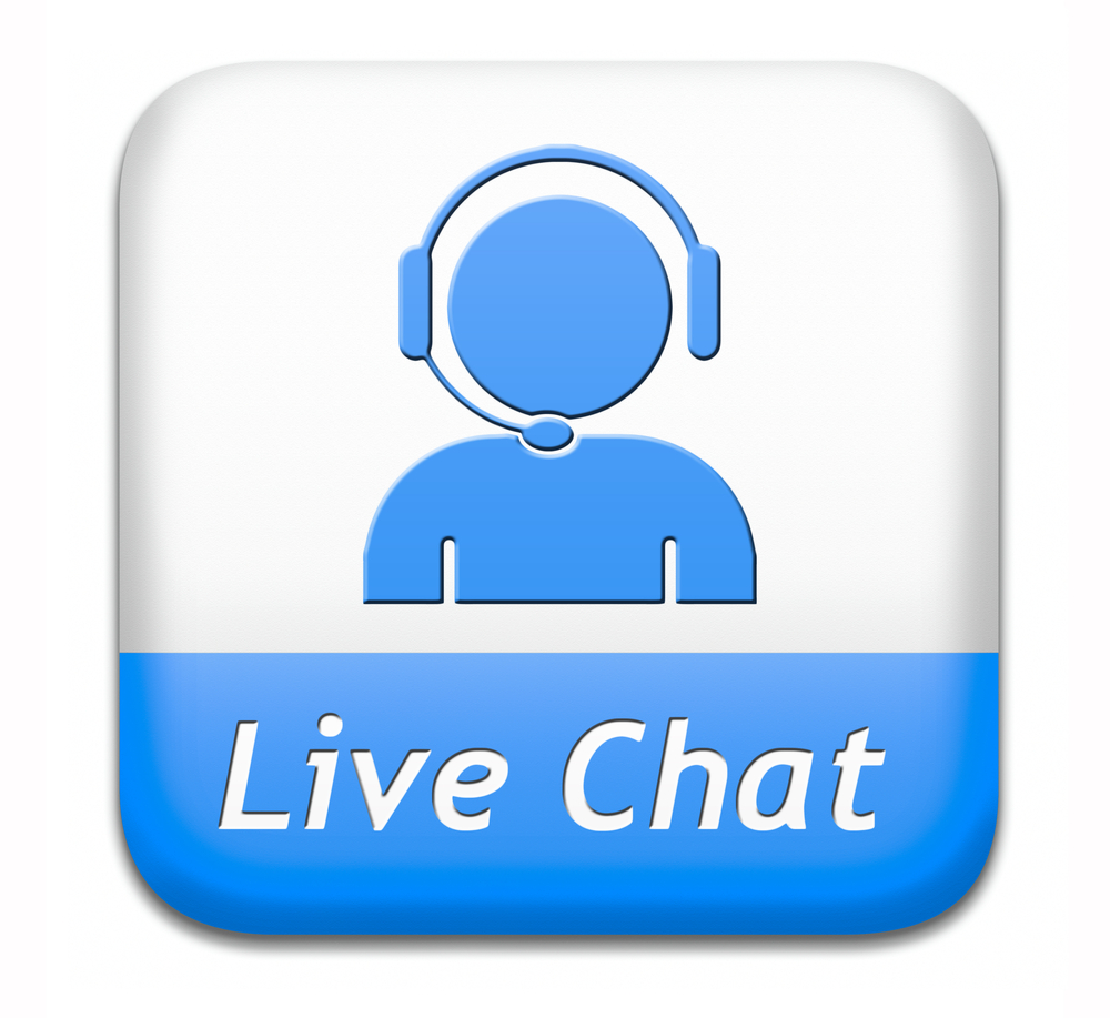 o2 customer support live chat