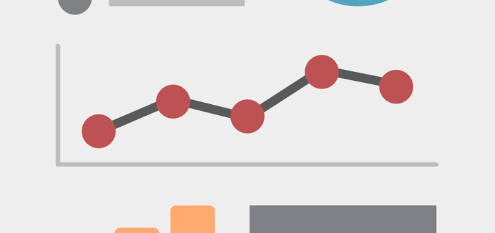 7 Free Sources for Infographics