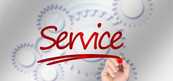 Top Customer Service Trends in Ecommerce