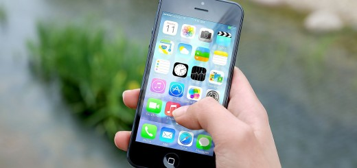 8 Reasons Your Mobile App Needs a Privacy Policy