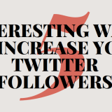 5 Interesting Ways to Increase Your Twitter Followers-pic