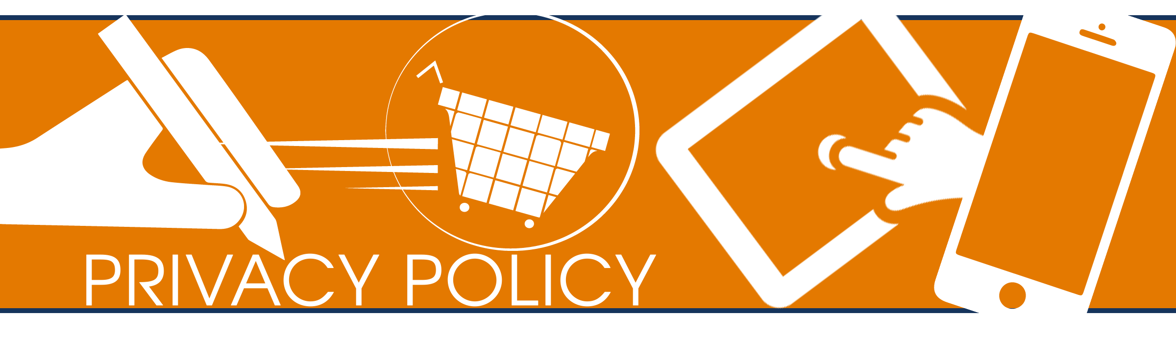 Privacy Policy >> The European Approach to Privacy Policies