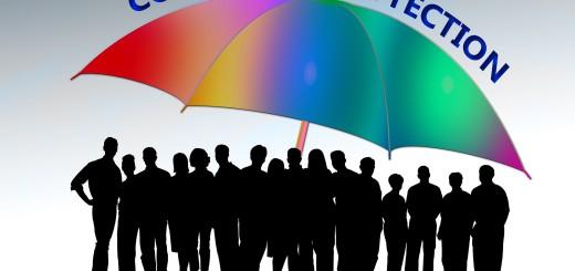 4x Buyer Protection's 4 Customer-Winning Benefits
