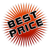 Why Your Online Store Needs Price Matching