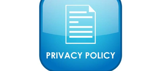 privacy-et-img