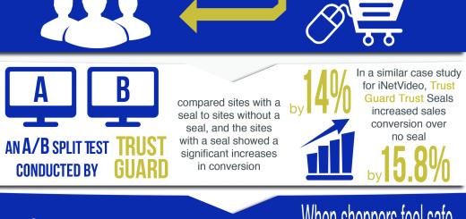 trustseal-1 (2)