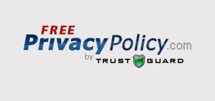 freePrivacyPolicy