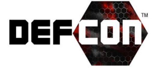 Defcon-Logo-Red-TM-300x168