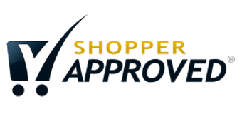 Shopper-Approved-Logo-340x160-transparent