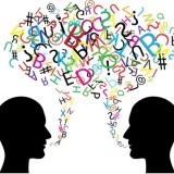 persuasive words