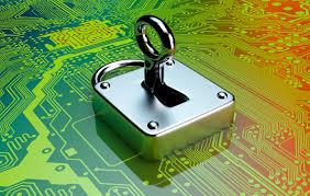 website security - Trust Guard