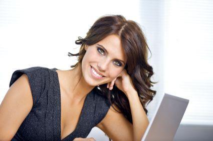 e-commerce blog posts