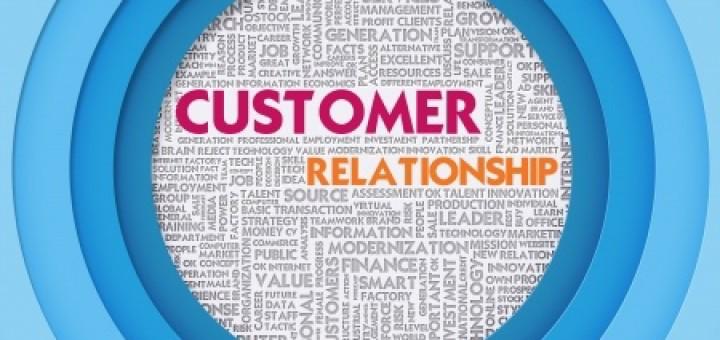 customer service trends
