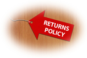 returns_policy
