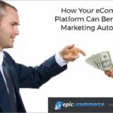 Epic Ecommerce Platform