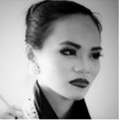 Jonna - writer