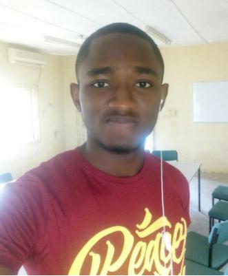 Emmanuel Ozigi